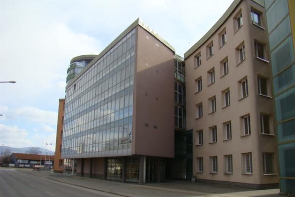 Michalovčana odsúdil Okresný súd v Novom Meste nad Váhom