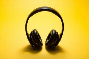 Podcasty denníka SME počúvajú denne desaťtisíce ľudí.