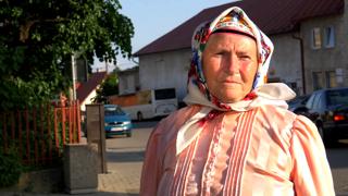 Kiska, Kotleba či KDH, koho si teraz vyberú pod Tatrami?