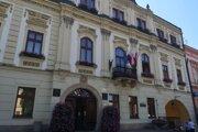 Mestský úrad v Prešove zažíva veľké personálne výmeny.
