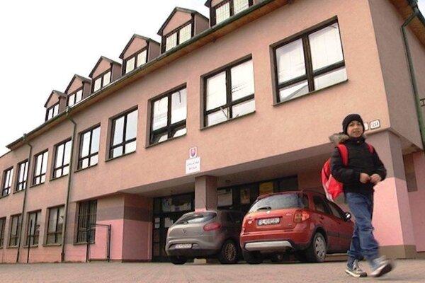 Školáci budú mať od nového školského roka vynovené okná.