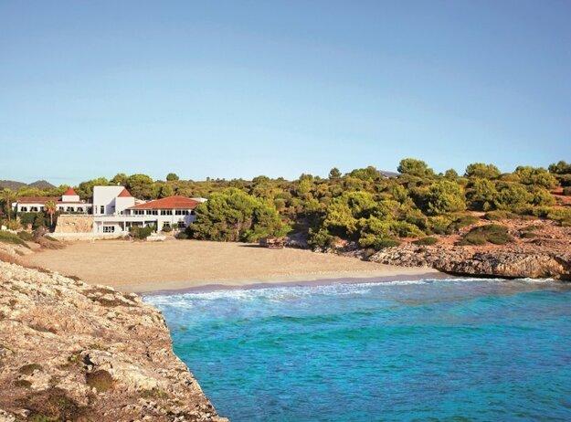 Club Hotel Tropicana Mallorca 3*