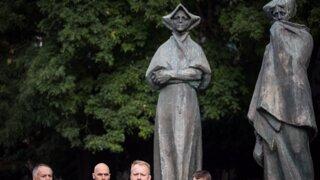 Andrej Kiska: Súčasnosť je horšia ako mečiarizmus