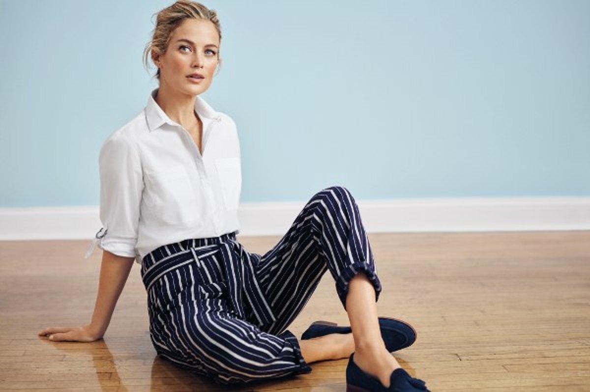 c0545026402c Šesť horúcich jarných trendov pre váš šatník - Žena SME