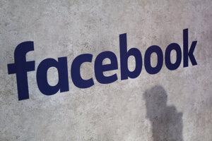 Facebook sprístupňuje nástroj, ktorý ukáže rozsah, v akom zbiera informácie o používateľoch.
