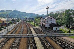 Podľa návrhu by malo jazdiť na trase Čadca – Skalité a späť celkom deväť nových vlakov.