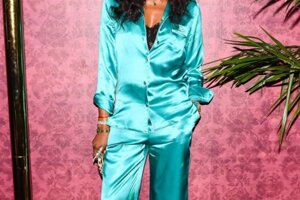 Naomi Campbellová