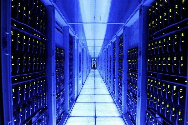 Internet by mohol prísť o pravidlo, ktoré  zaručuje jeho slobodu a chráni startupy.