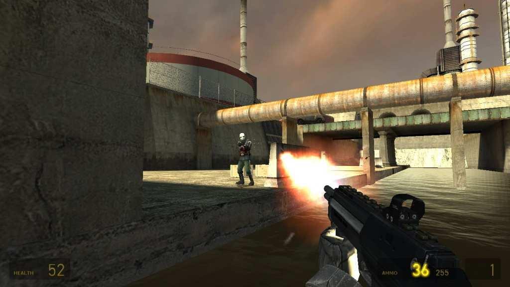 Zoznamka hry Simulácia online