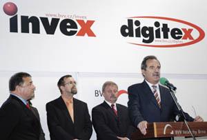 foto - invex/digitex 2005