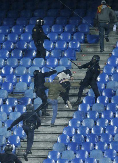 policiavsatletico.jpg