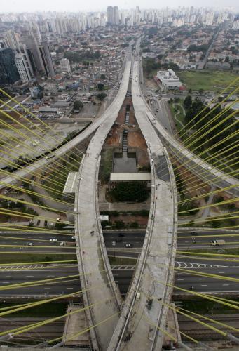 brazilskymost-1.jpeg