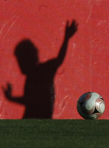 futbal-1.jpeg