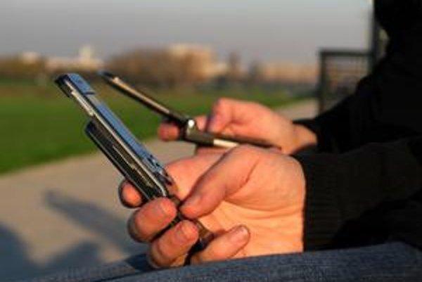 Štát sprísňuje reguláciu, chce tak sprehľadniť a zrýchliť prenos čísla medzi operátormi.