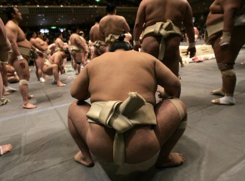 sumo1_reuters.jpg