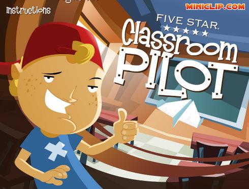 classroom_pilot_b.jpg