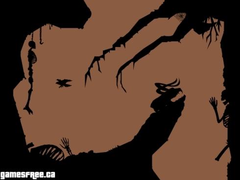 crow_b.jpg