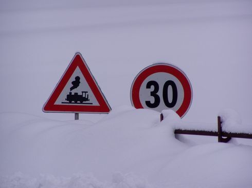 zimastredna2.jpg