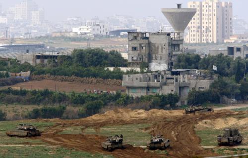 izrael-palestina5_reuters.jpg