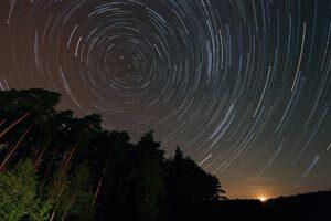vesmir-vir-hviezd.jpg
