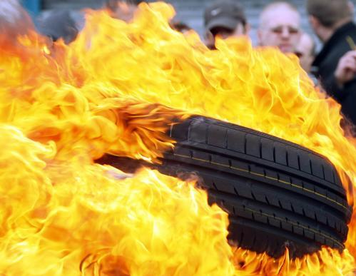 protest-pneumatiky3_sitaap.jpg