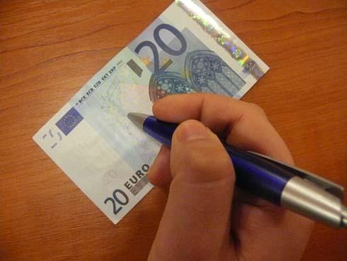 eurobankovka.jpg