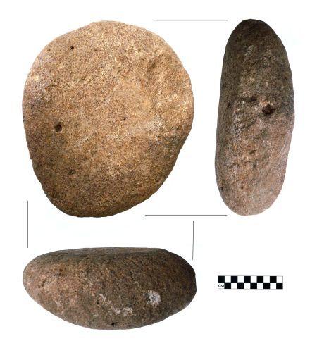 vek datovania meteoritov
