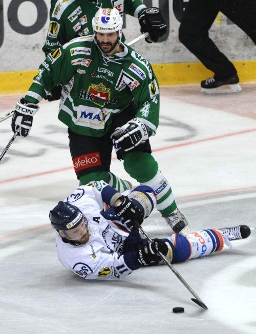 hokej7.jpg