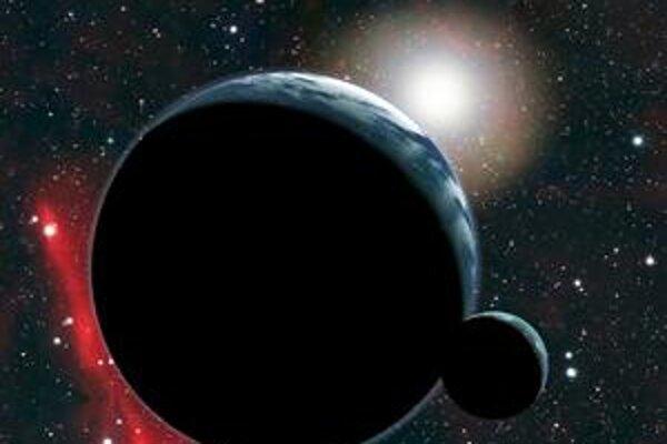 Budúci rok by sme mali objaviť planétu, ktorá bude rovnako veľká ako naša Zem. Mali by na nej byť aj podobné podmienky.