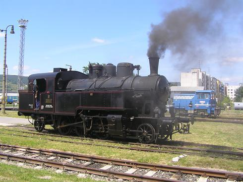 vlak_res.jpg