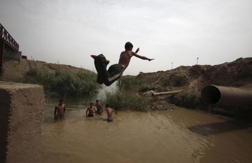 iran-kanal_tasrap.jpg