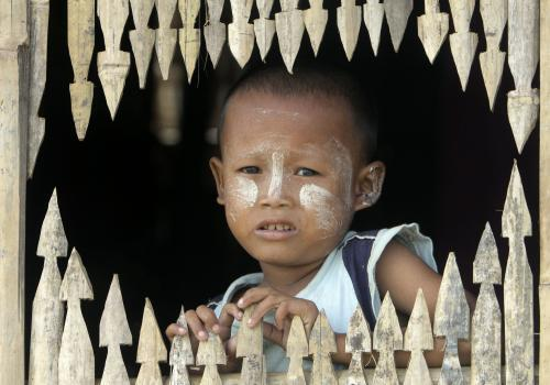 mjanmarca_tasrap.jpg