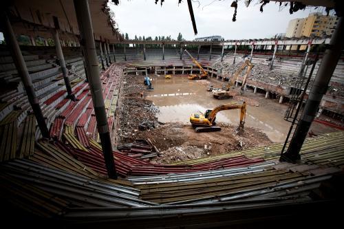 stadion-nepelu3_sita.jpg