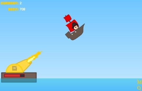pirate_launch_b.jpg