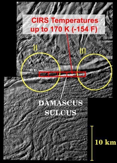 enceladus_ocean6.jpg