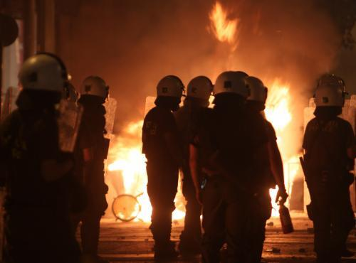 protesty-grecko2_tasrap.jpg