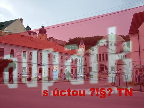 trencin_res.jpg