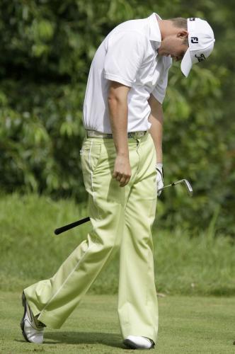 smutny-golfista_tasrap.jpg