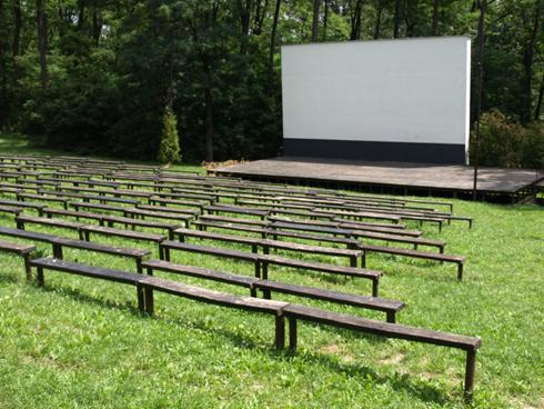 amfiteater.jpg
