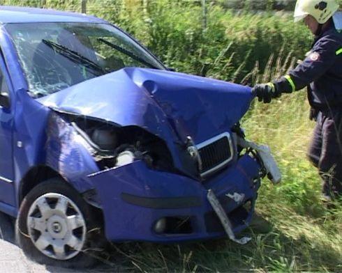 nehoda2.jpg