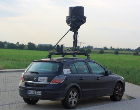 google-street-view01.jpg