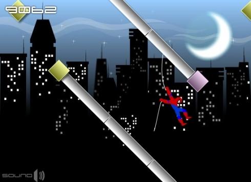 spiderman_b.jpg