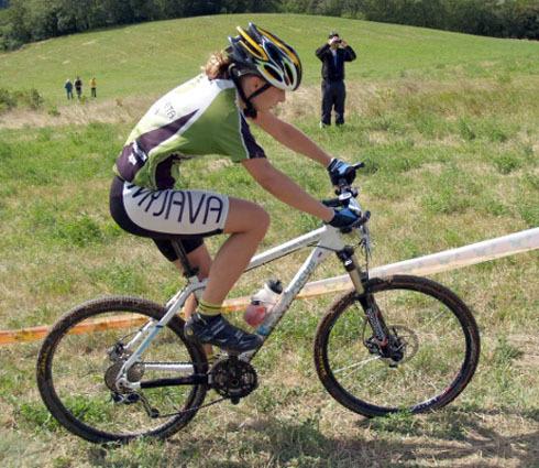 cykliss.jpg