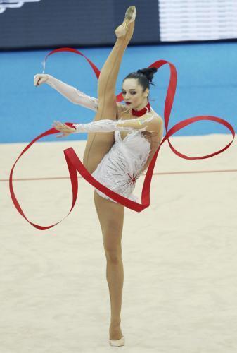 gymnastka-uk_tasrap.jpg