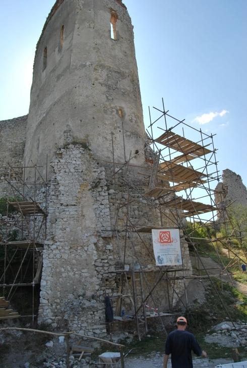 hrad8.jpg