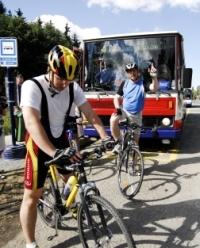bicykel_ctk.jpg