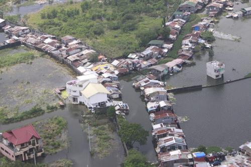 filipiny-potopa8_tasrap.jpg