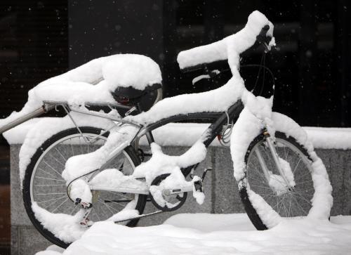 sneh-bicykel_tasrap.jpg