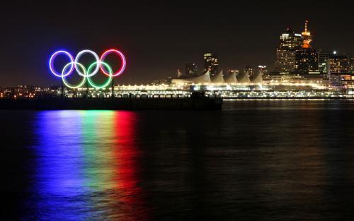 olympijske-kruhy-kanada_tasrap.jpg