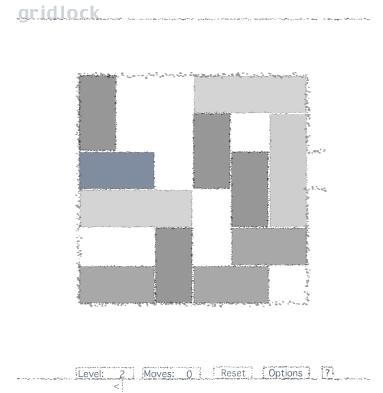 gridlock_b.jpg